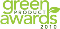 Building Products Magazine Green Product Award