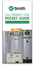 Full Line Pocket Catalogs