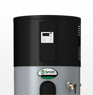 Ao Smith Heat Pump Water Heater heat pump promotion > a. o. smith water heaters