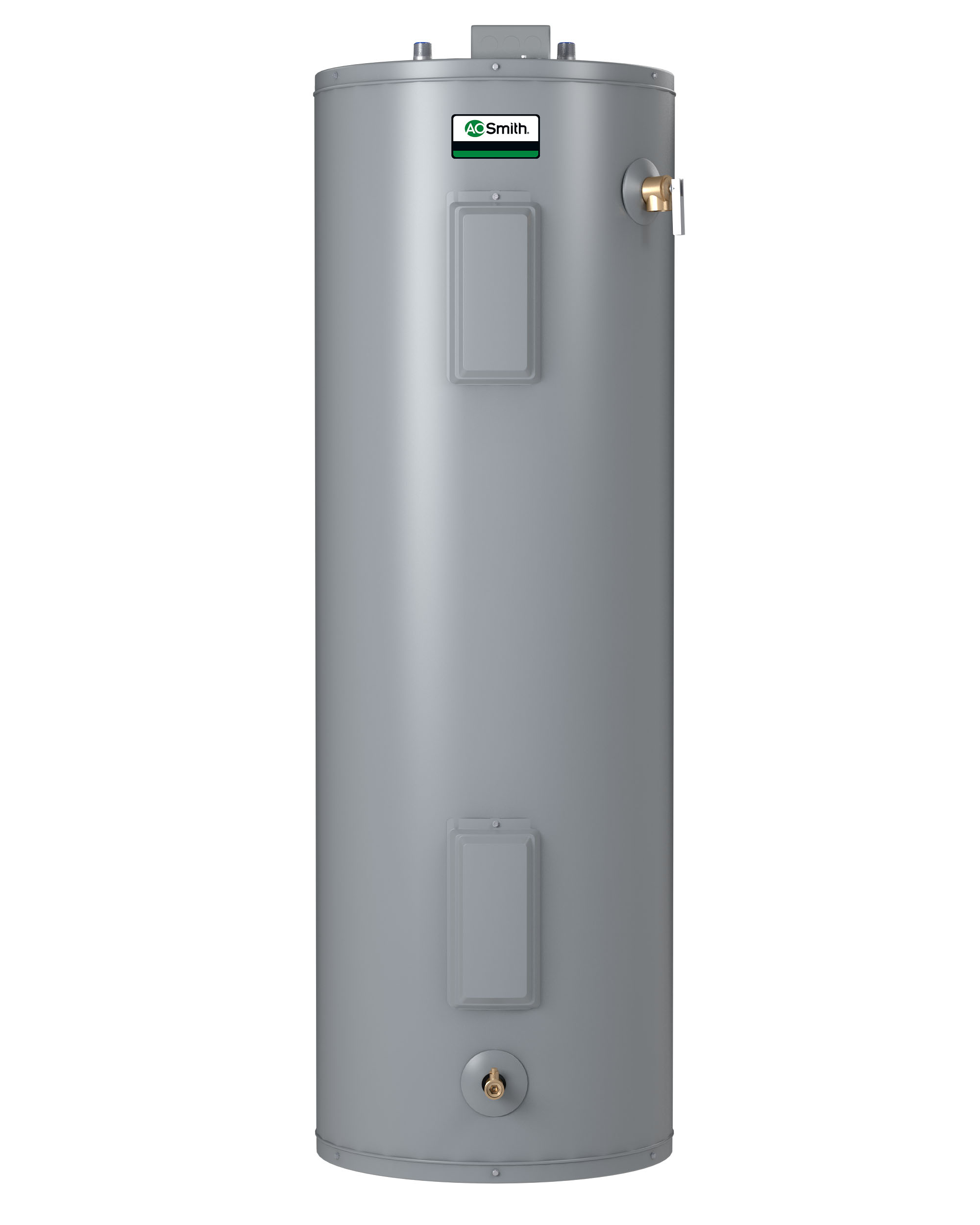 ao smith electric water heater manual