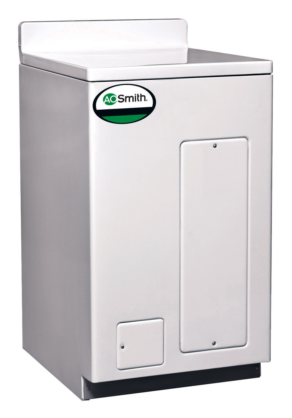 Undercounter Tankless Electric Water Heater : Specialty and point of use jack s heating cooling