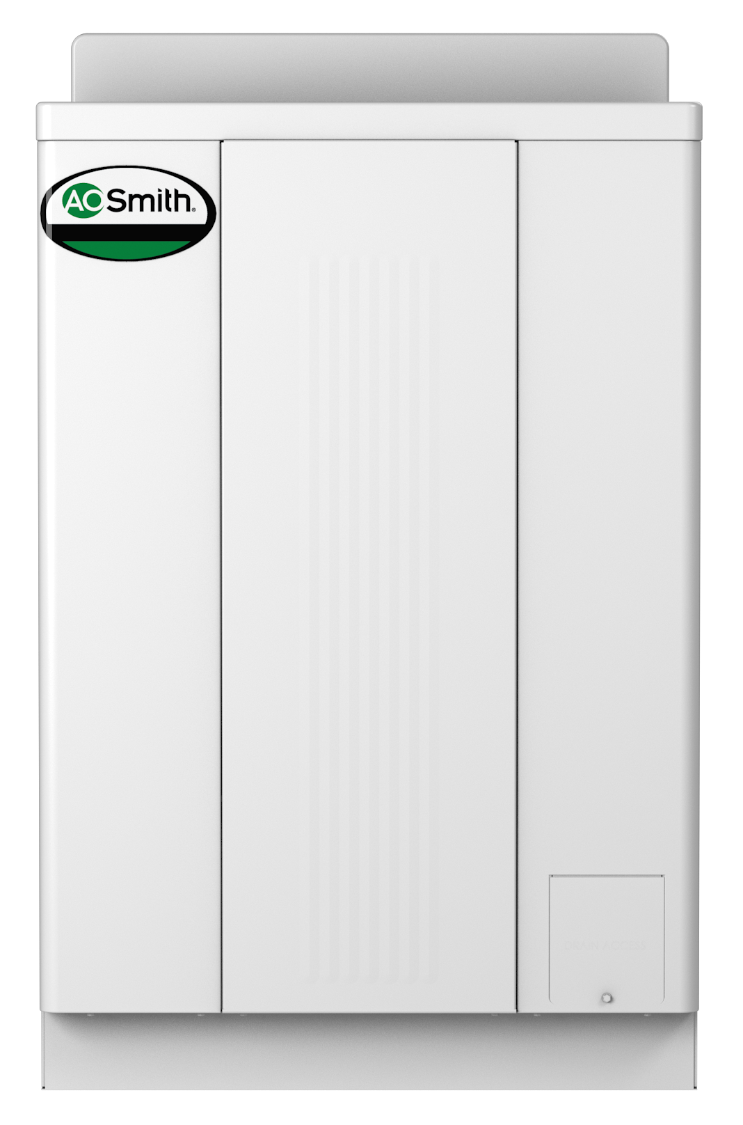 Residential A O Smith Water Heaters