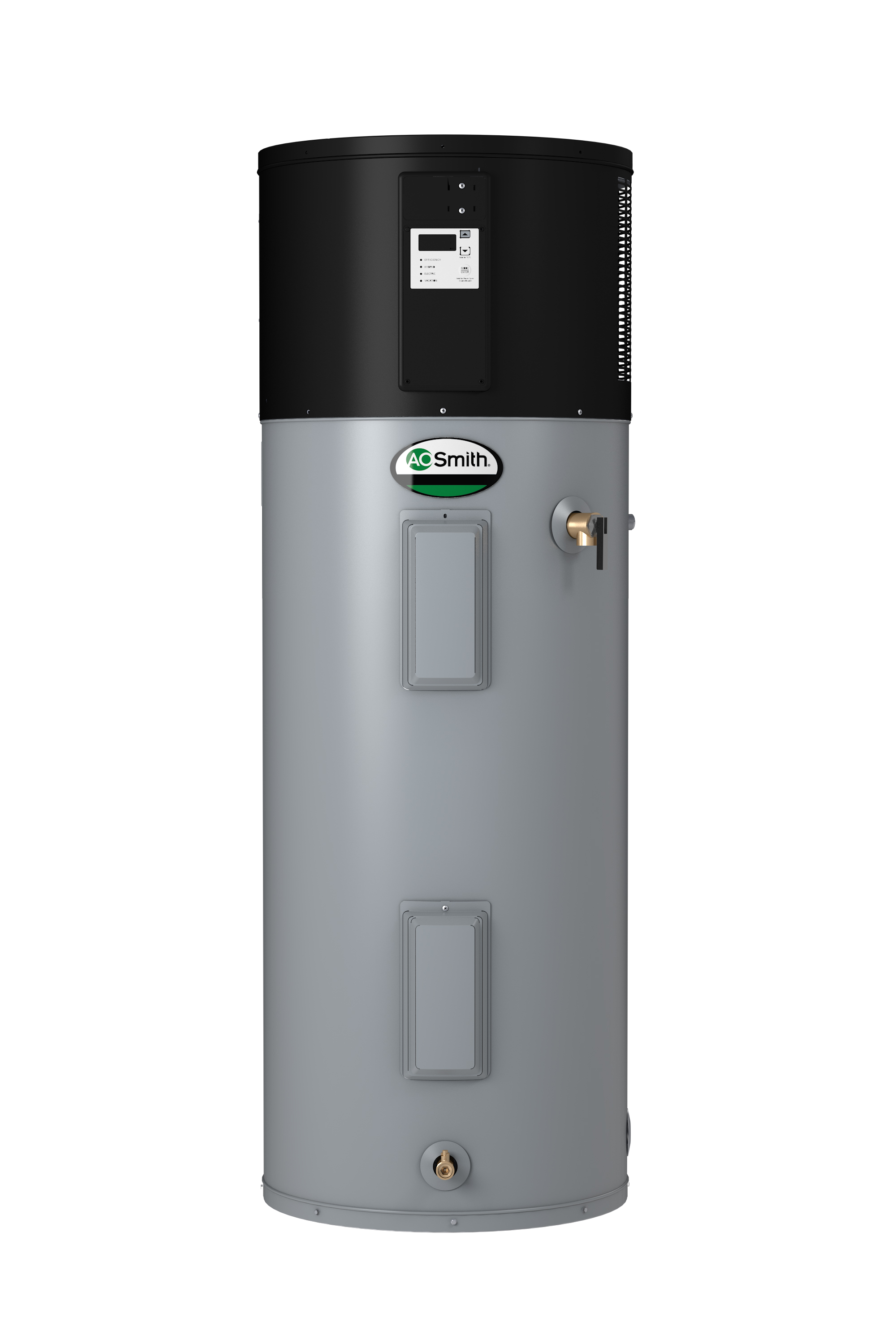 Electric Heat Pumps ~ Residential