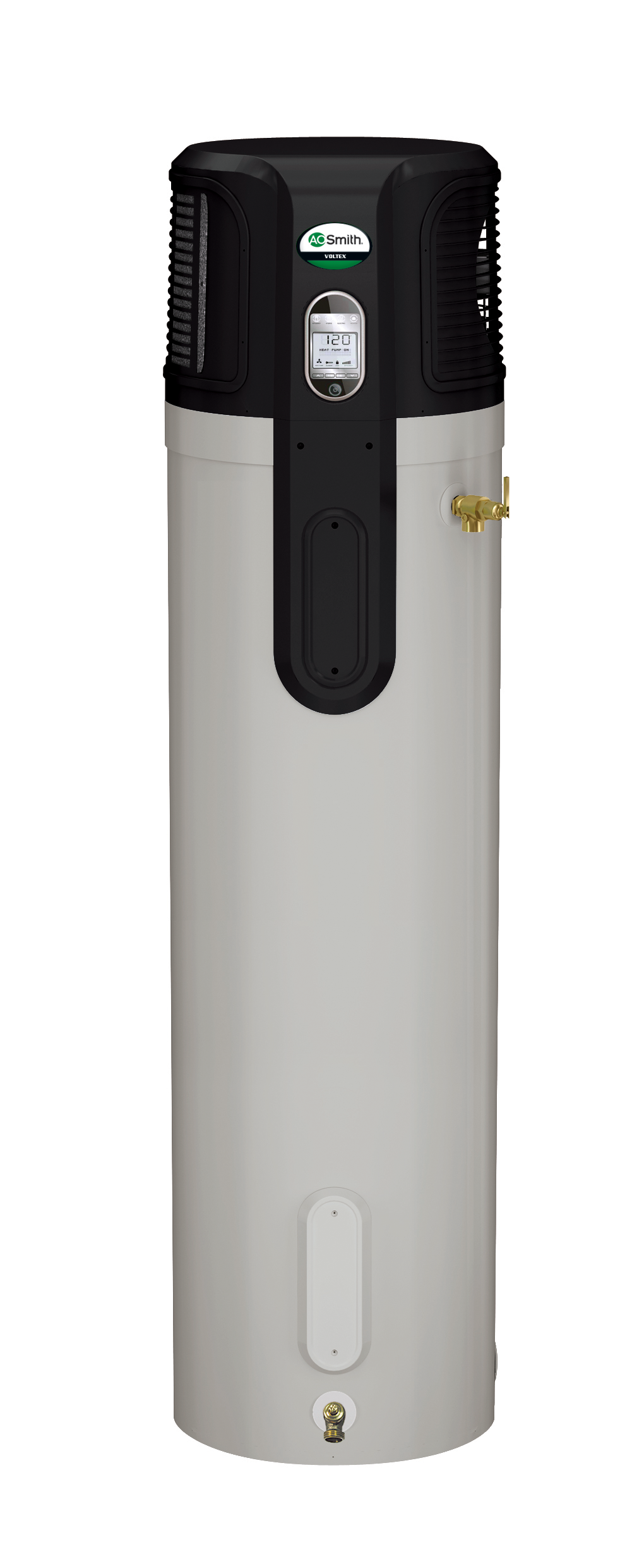 How Does A Heat Pump Water Heater Save 393 Annually