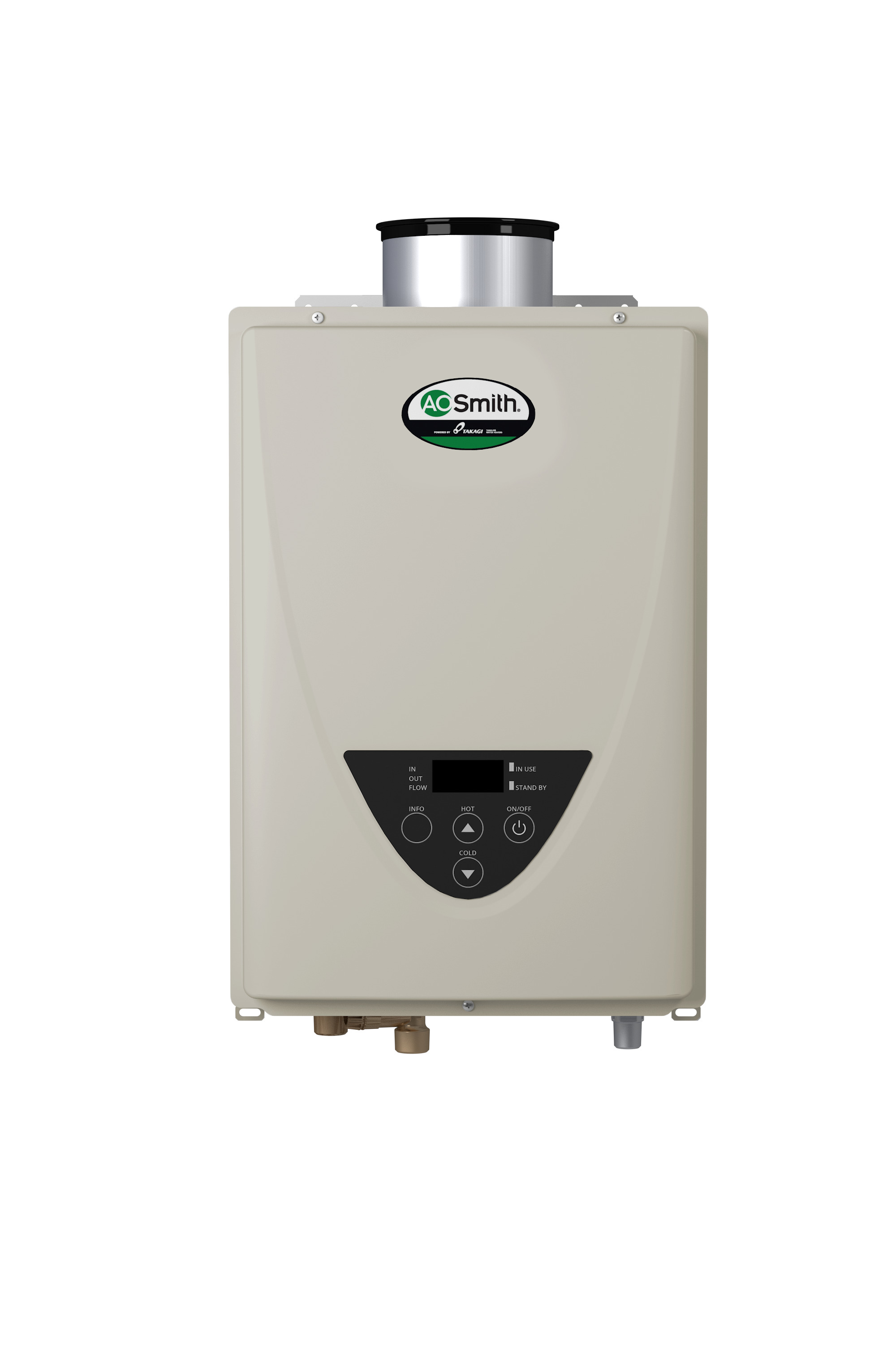 Image Result For Water Heater Installers