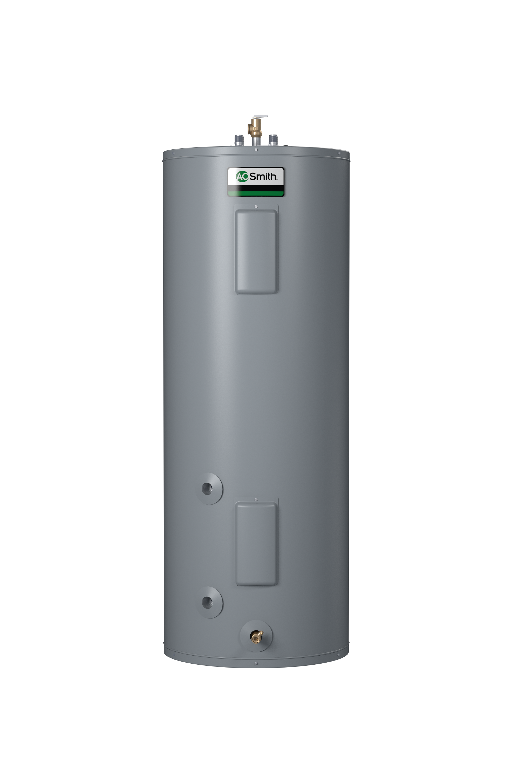 Image Result For Waterheaterparts