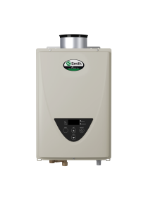 tankless-concentric-vent