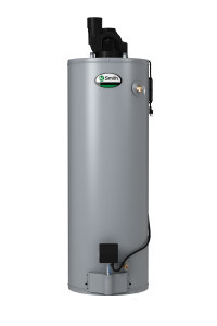 promax-power-direct-vent-gas-water-heater