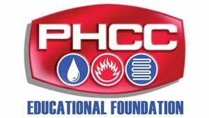 pm1014newsphcc-educational-foundation-logofeat