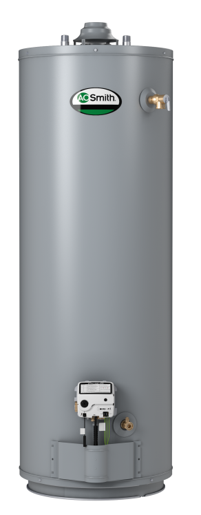 promax-atmospheric-vent-gas-water-heater