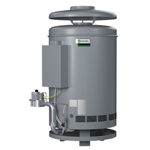 Water Heater Water Heating Systems A O Smith Systems