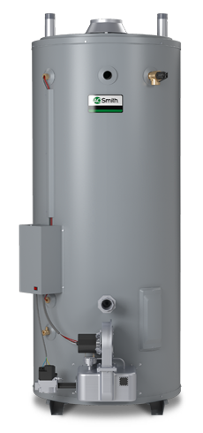 Master Fit 174 Ultra Low Nox Water Heaters Commercial By A