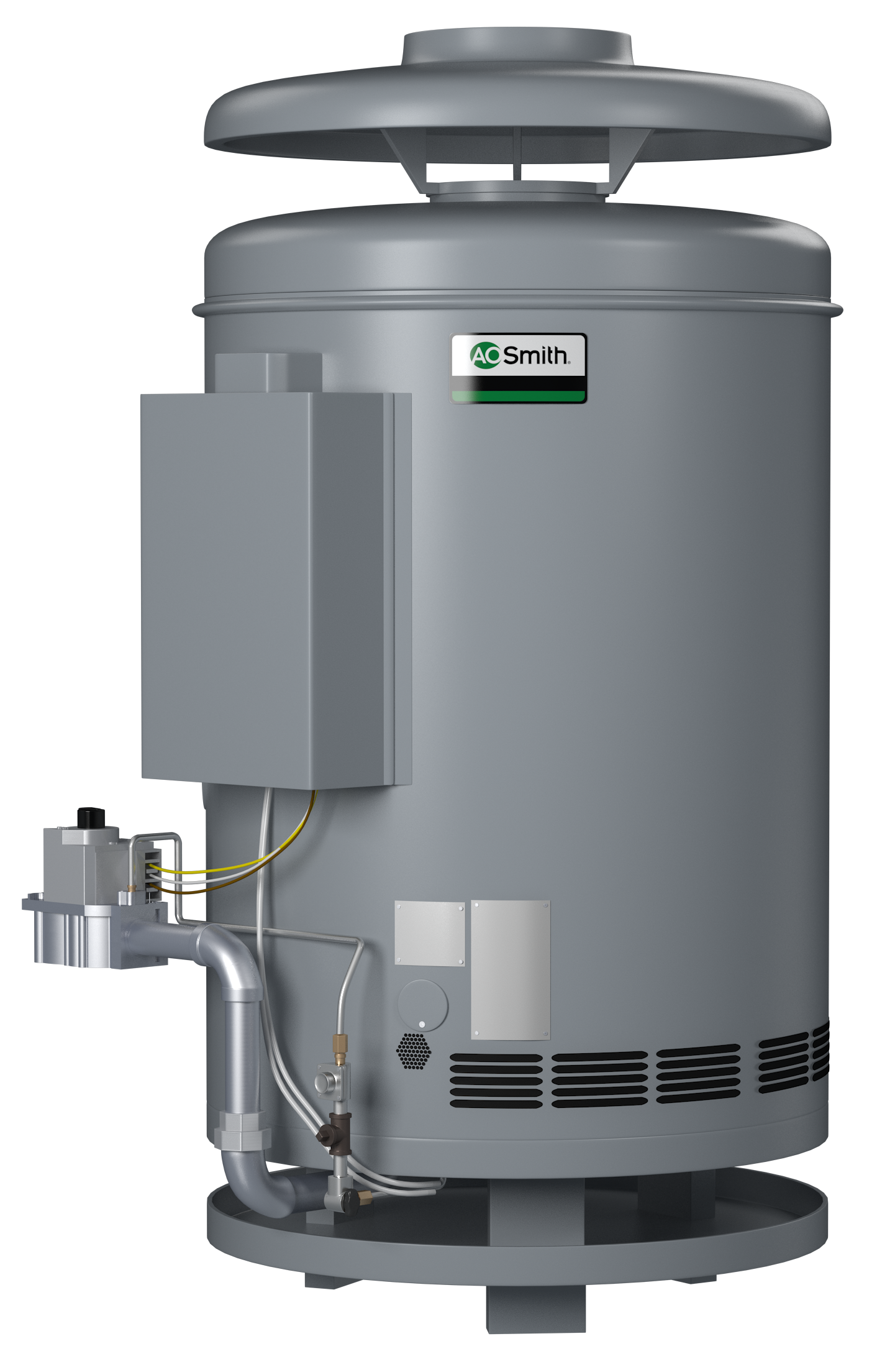 Conservationist burkay circulating water heater water heaters hi res images pooptronica Choice Image