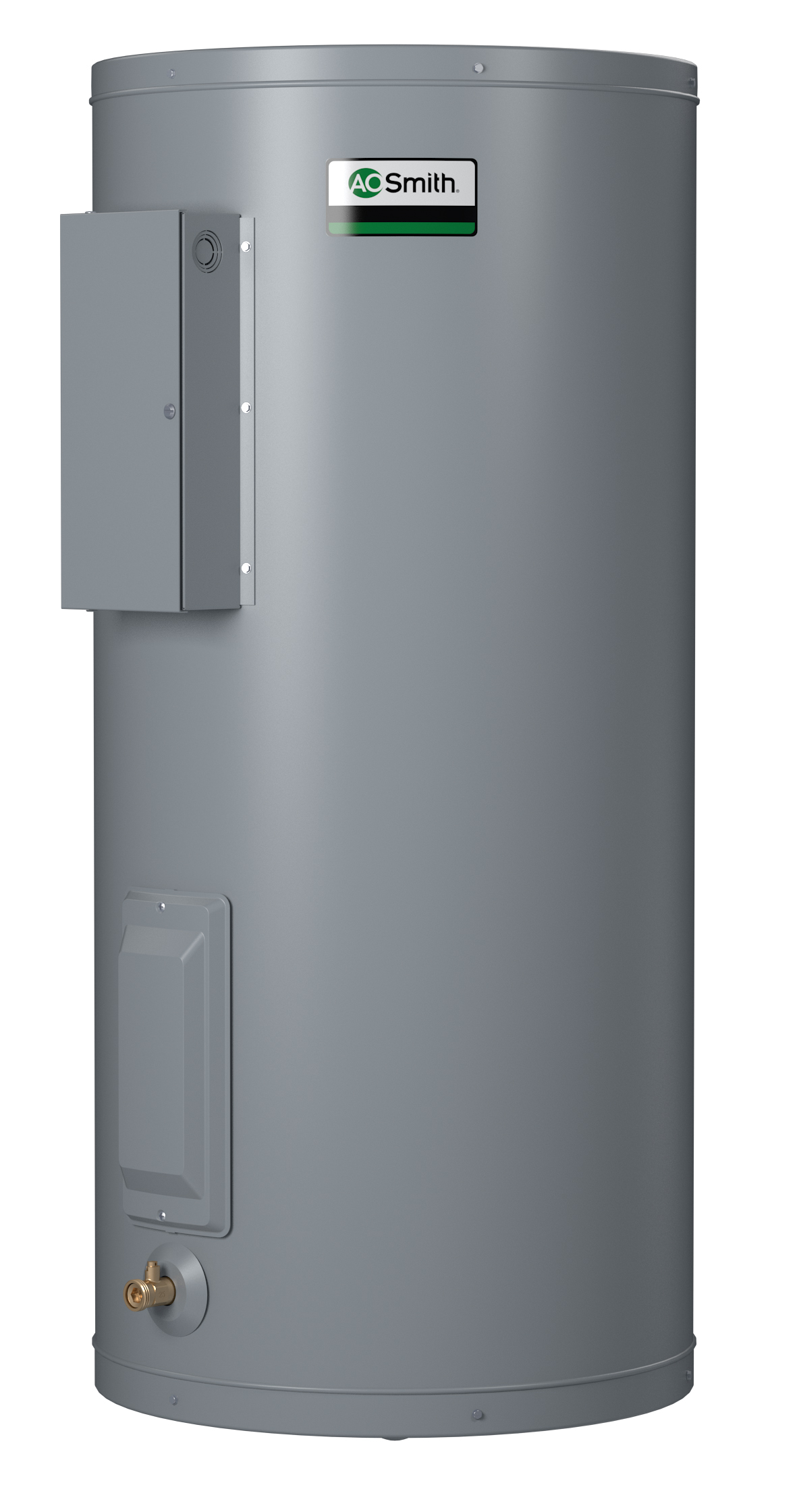 Industrial Water Heater Electric Heavy Duty Custom Xi Dse Water Heaters Commercial By A O Smith