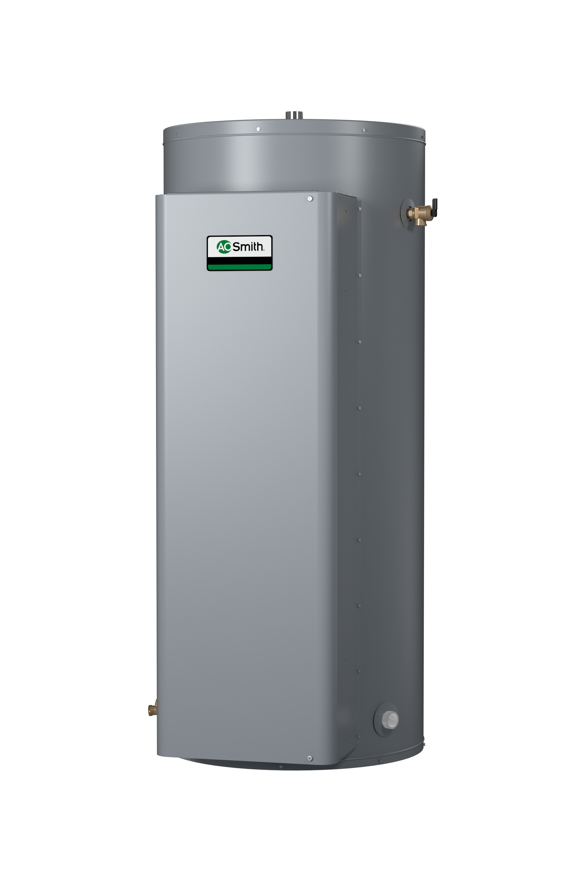 How Long Does a Water Heater Last Replacement Cost and Advice