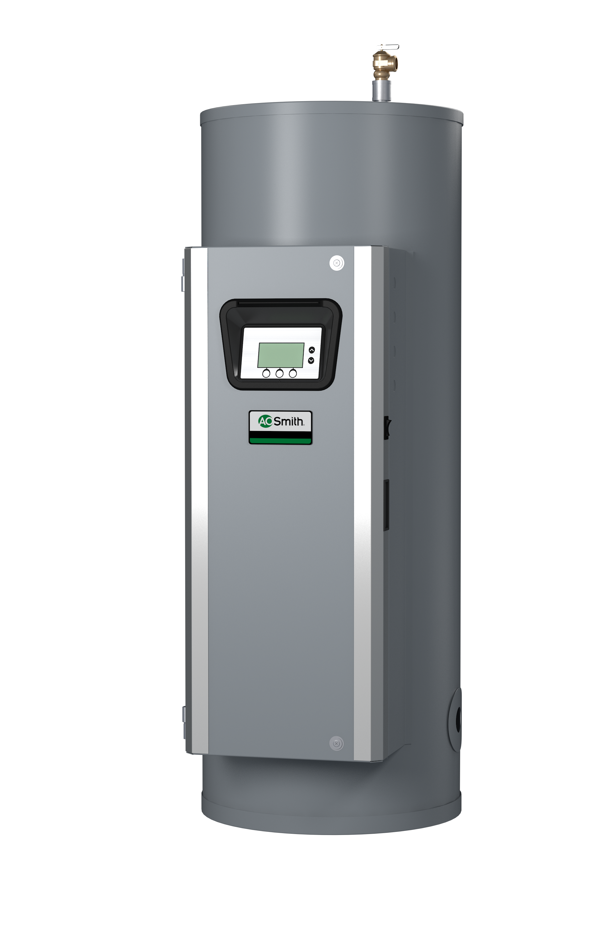 HeavyDuty Custom Xi DSE     Water    Heaters Commercial by A O Smith   A O Smith    Water    Heaters