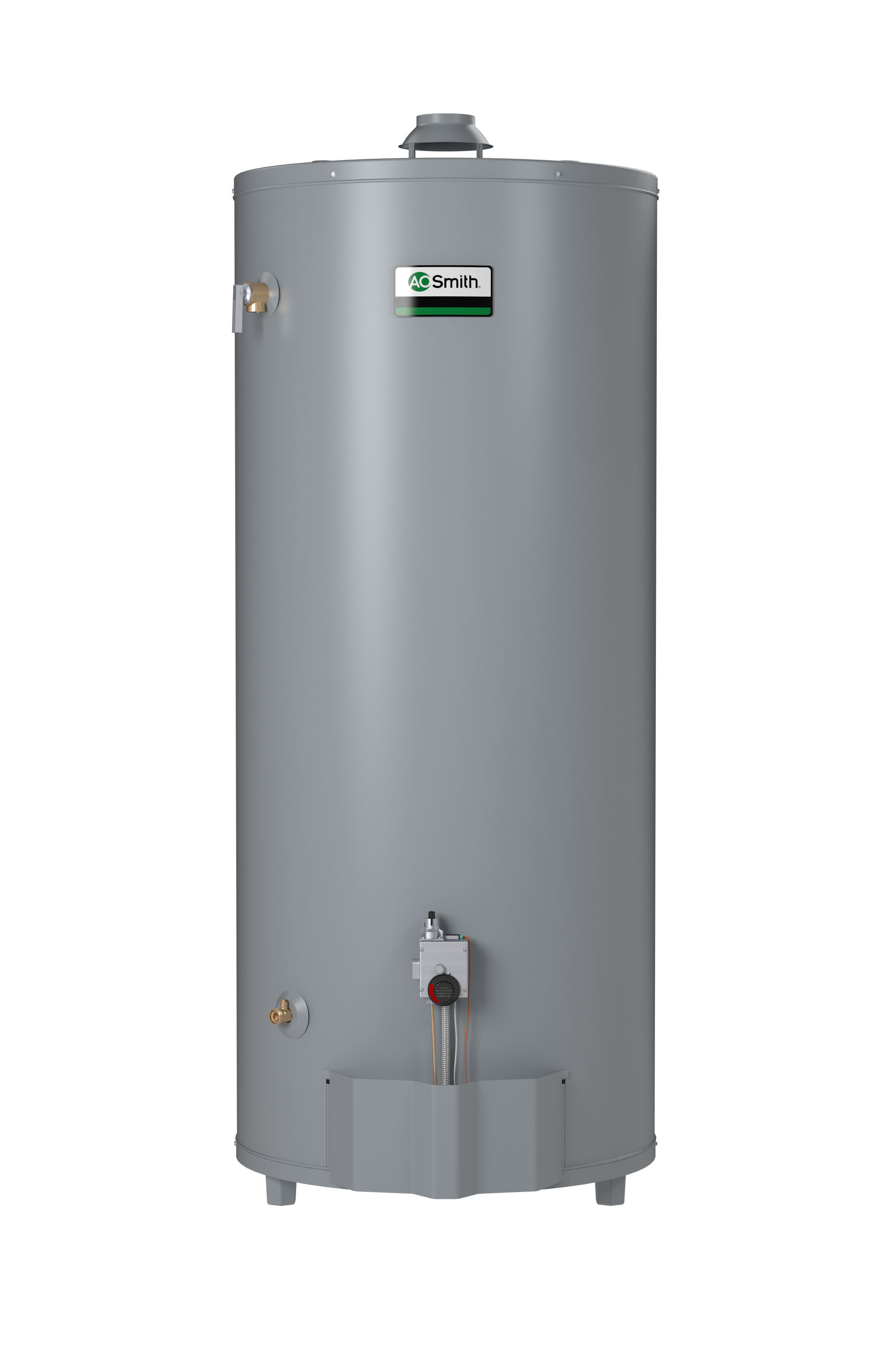 Conservationist 174 Ultra Low Nox Bl Water Heaters