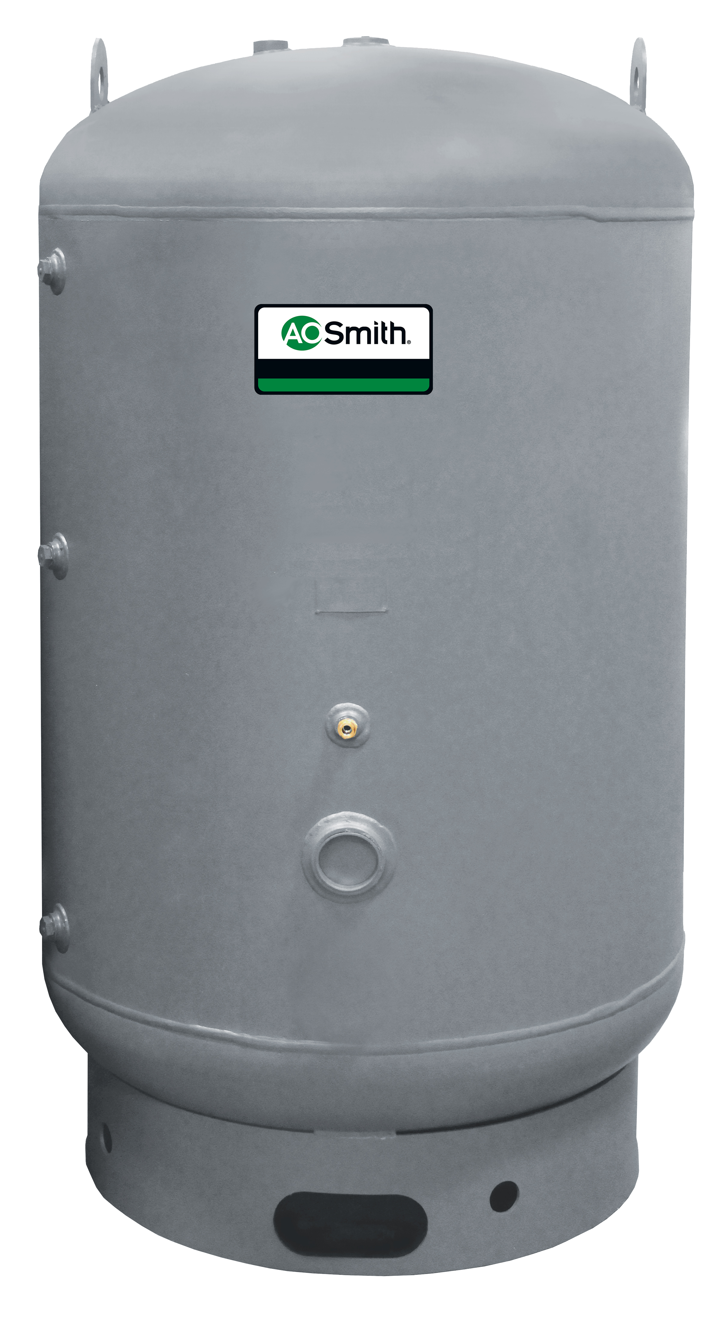 Unjacketed Hot Water Storage Tanks Commercial Products | A  O  Smith