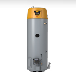 Cyclone 174 Mxi Water Heaters Commercial By A O Smith Gt A