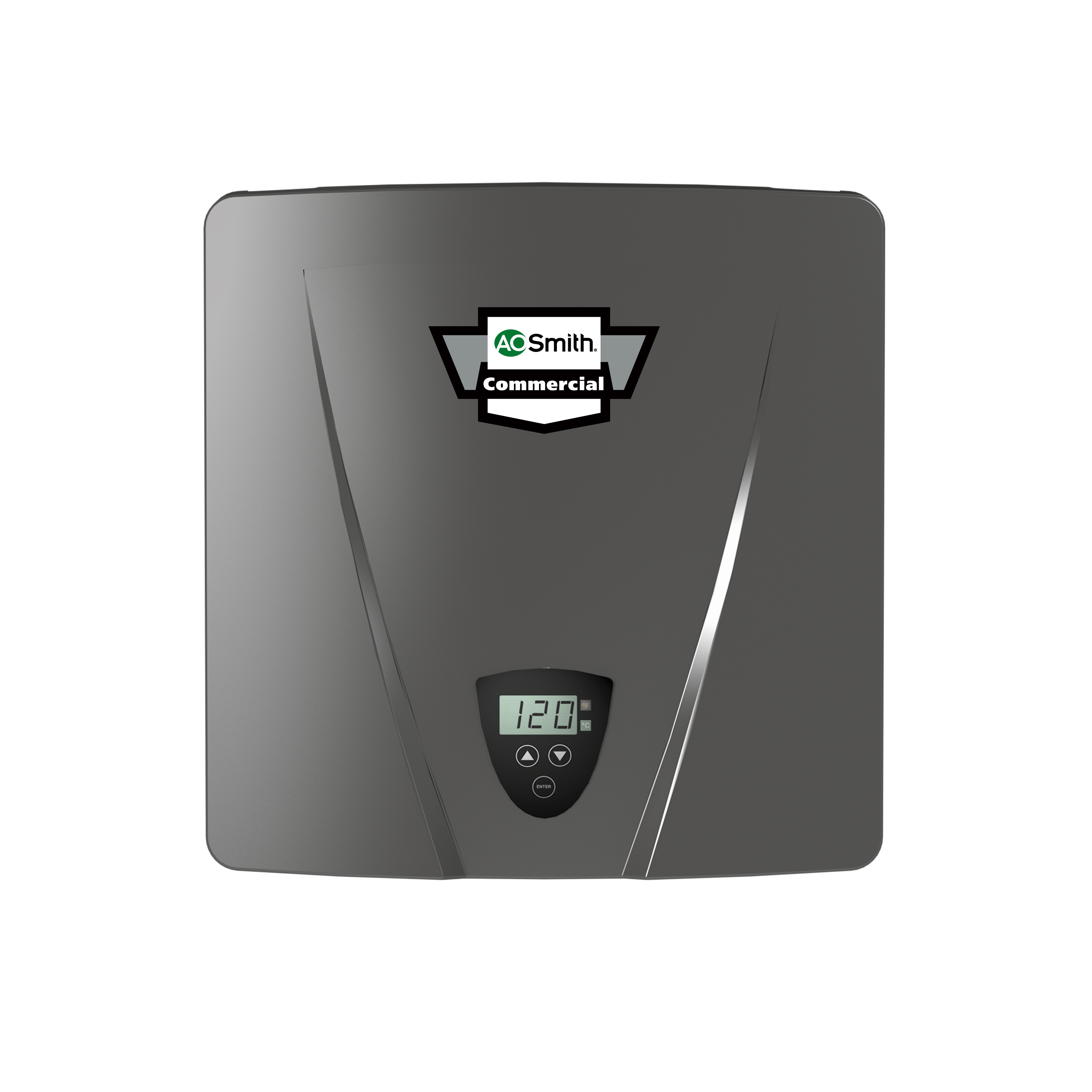 2 And 4 Chamber Commercial Electric Tankless